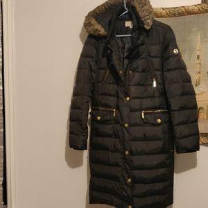 🌷Michael Kors Jacket 🌷